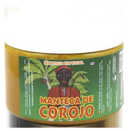 MANTECA DE COROJO 250ML