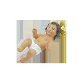 NIÑO JESUS 15 cm