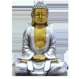 BUDA THAI ORO PLATA S REF 51178
