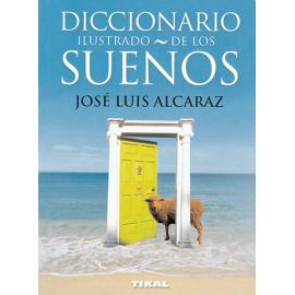 DICCIONARIO ILUSTRADO DE LOS SUEÑOS