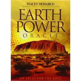 ORACULO EARTH POWER