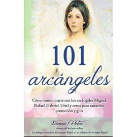 101 ARCANGELES