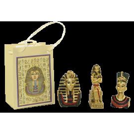 EGIPCIOS DIOSES MINI REF ES114
