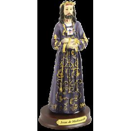 JESUS DE MEDINACELI 15CM REF 02HL80483A