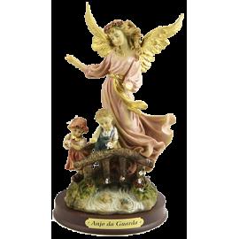ANGEL DE LA GUARDA 21CM REF 02HL988011A