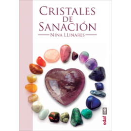 CRISTALES DE SANACION