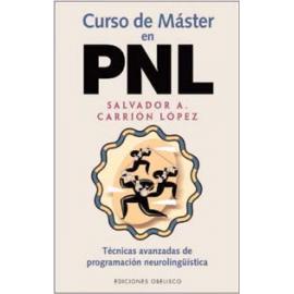 CURSO DE MASTER EN PNL