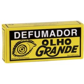 DEFUMADOR OLHO GRANDE