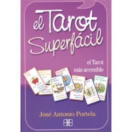 EL TAROT SUPERFACIL