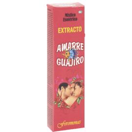 EXTRACTO FEROMONAS ROLLON AMARRE GUAJIRO