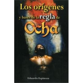 OCHA, LOS ORIGENES Y BASES DE LA REGLA