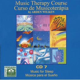 CURSO DE MUSICOTERAPIA CD-07