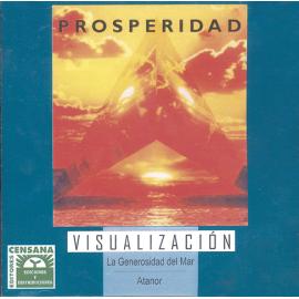 CD VISUALIZACION PERDONARNOS LIBERARNOS DEL PASADO