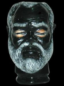 Cabeza-eleggua-barba-blanca-22-cm