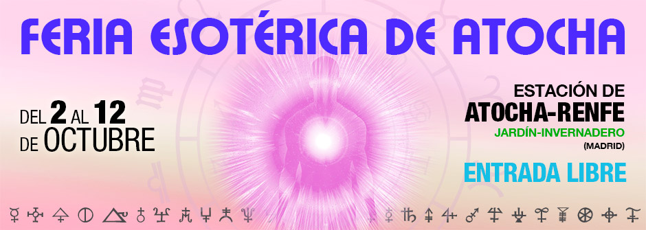 feria-esoterica-de-atocha-octubre-2014