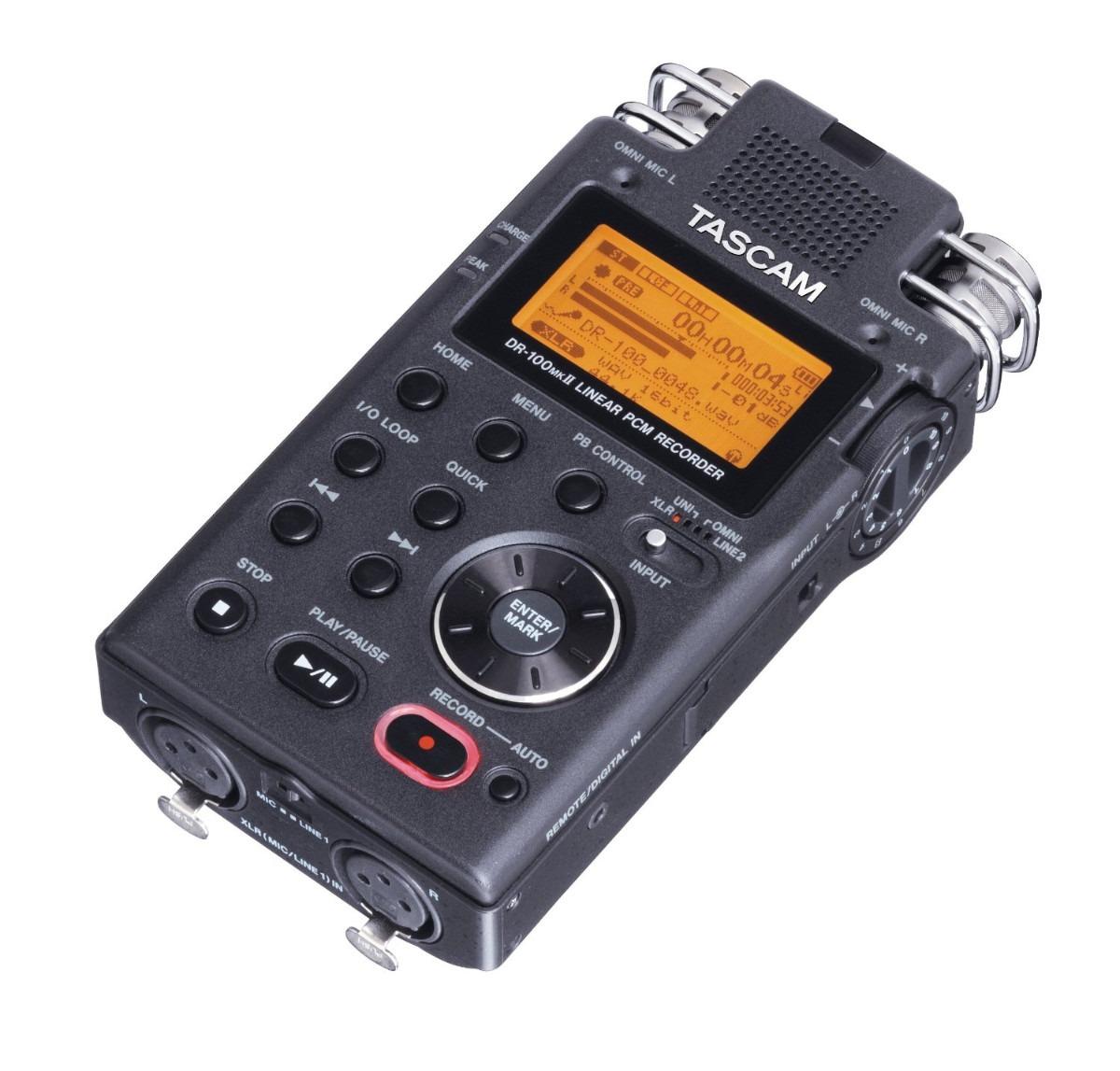 grabadora13-F
