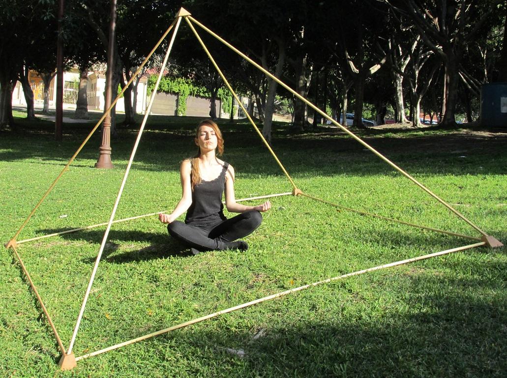 piramide_montada