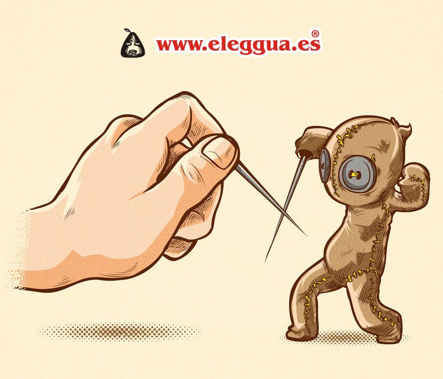 fencing_voodoo_by_albertoarni-d5cumu1