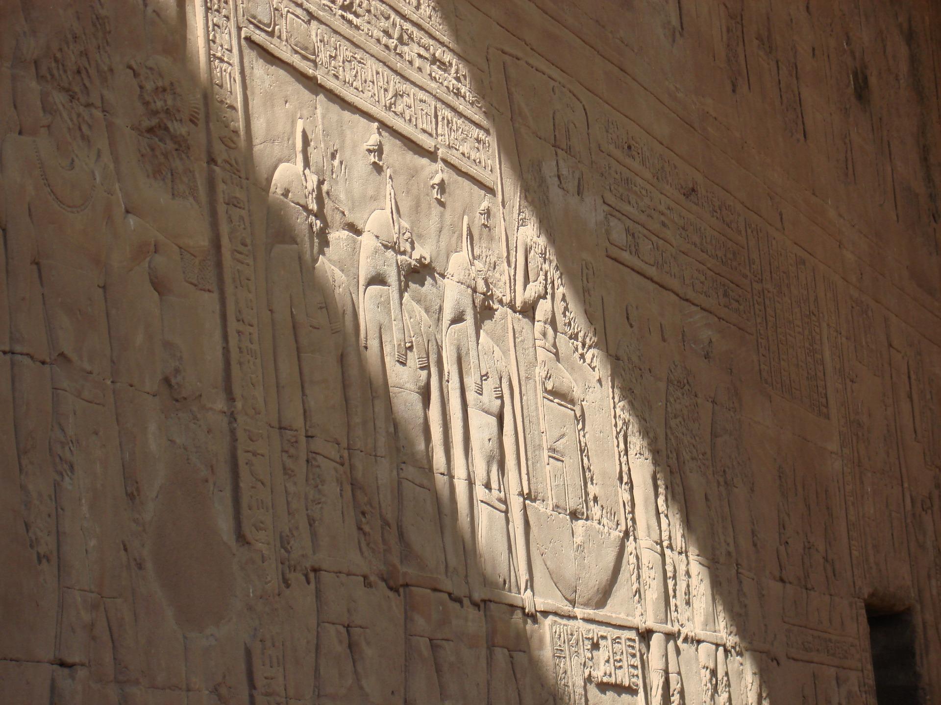 egypt-1397312_1920